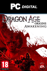 Dragon Age: Origins - Awakening DLC PC